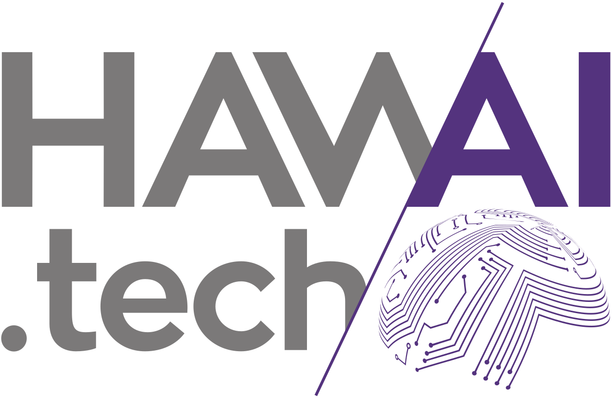 HawAI.tech